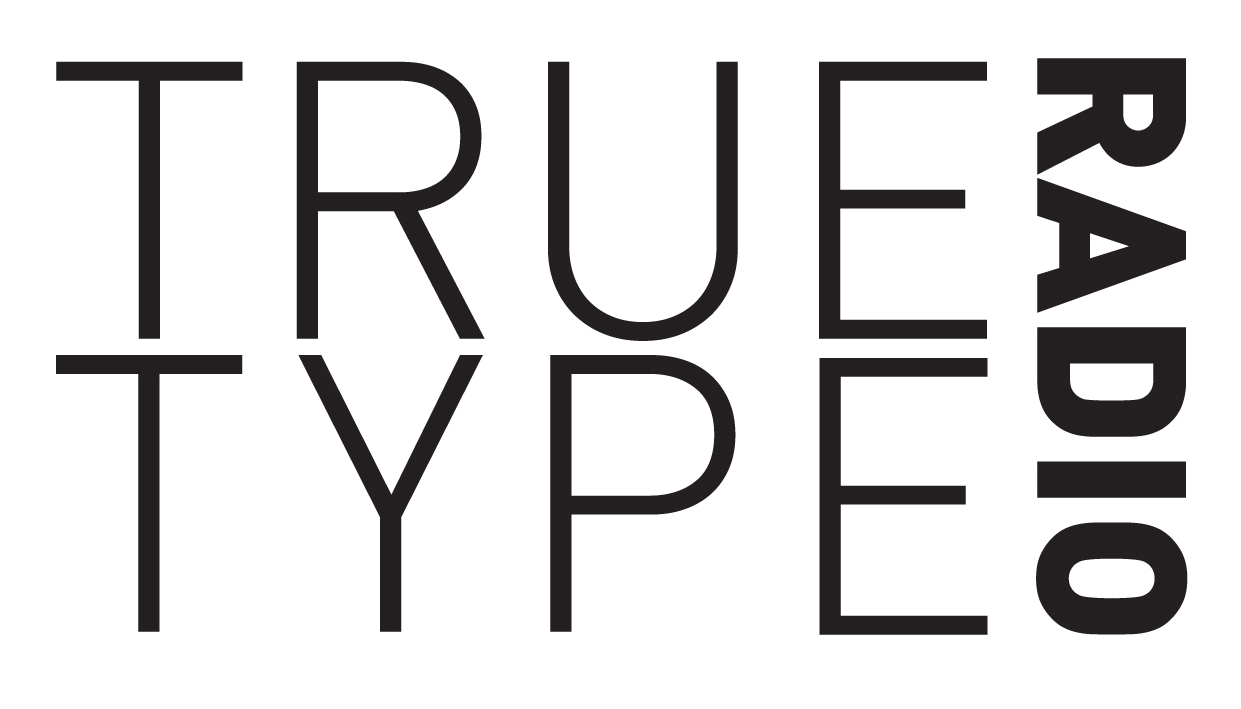 true type radio